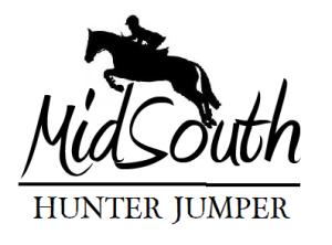 Midsouth-logo-300x222